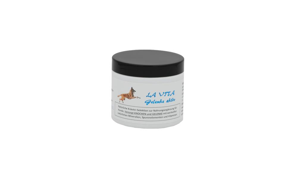 "La Vita ""Gelenk Aktiv"" für Hunde"