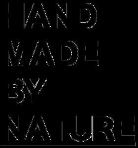 Handmade by Nature