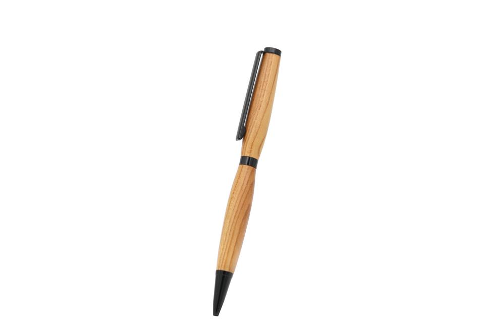 Drehkugelschreiber Essigbaum